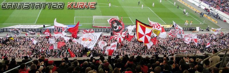 bl30 210413 VfB - SC Freiburg - 155
