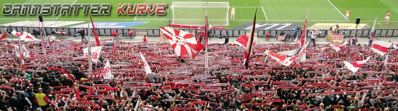 bl30 210413 VfB - SC Freiburg - 165