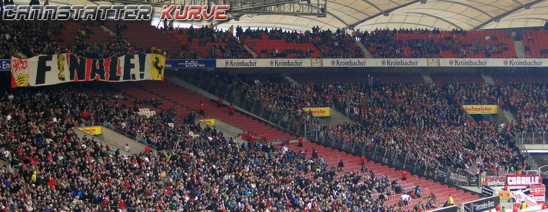 bl30 210413 VfB - SC Freiburg - 174