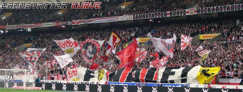 bl30 210413 VfB - SC Freiburg - 205