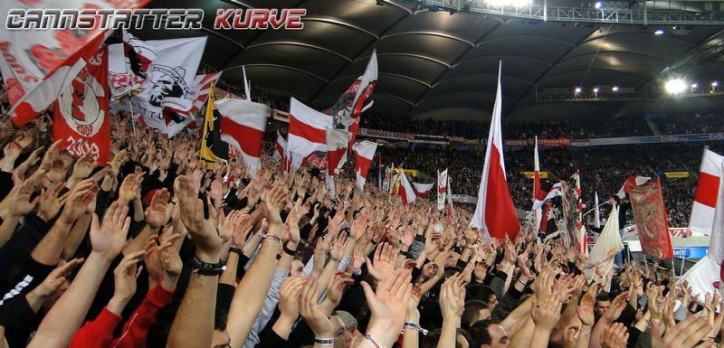 bl31 130412 VfB - SV Werder Bremen 4-1 --- 0014