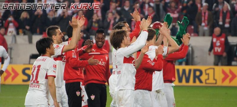 bl31 130412 VfB - SV Werder Bremen 4-1 --- 0071