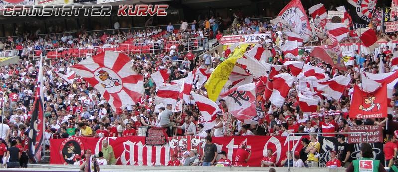 bl31 230411 VfB - Hamburger SV 3-0 --- 0042