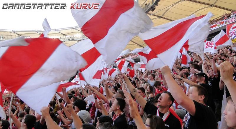 bl31 230411 VfB - Hamburger SV 3-0 --- 0047