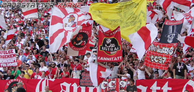 bl31 230411 VfB - Hamburger SV 3-0 --- 0054
