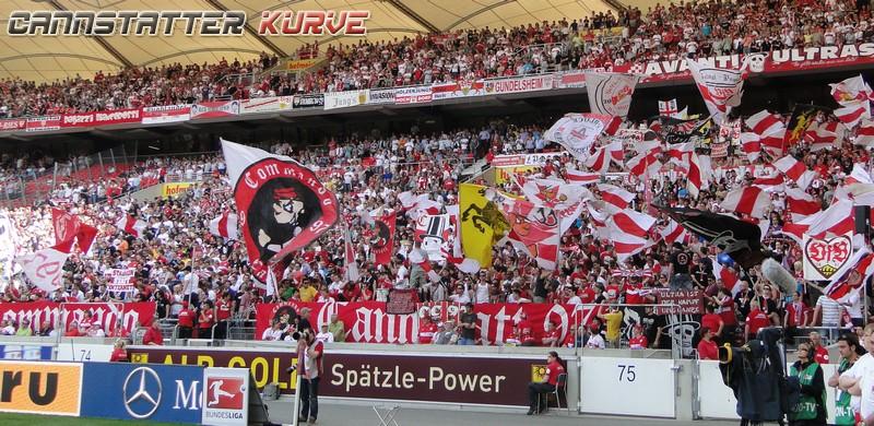 bl31 230411 VfB - Hamburger SV 3-0 --- 0057
