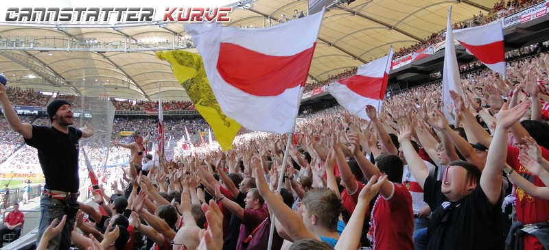 bl31 230411 VfB - Hamburger SV 3-0 --- 0060