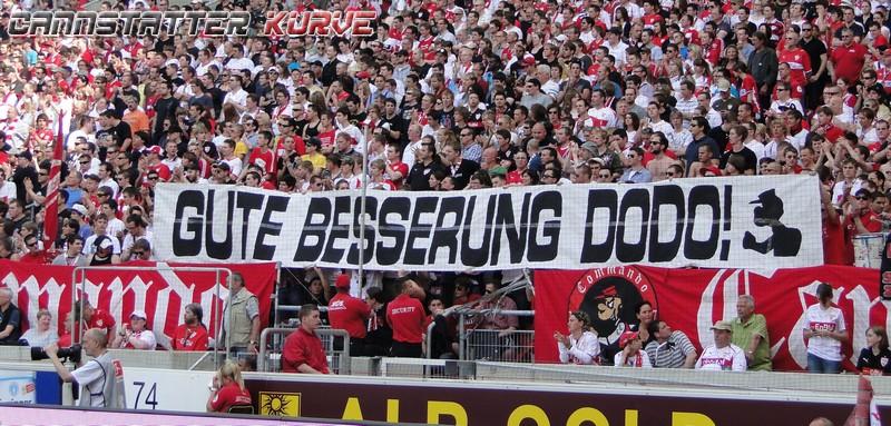 bl31 230411 VfB - Hamburger SV 3-0 --- 0077