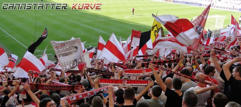 bl31 230411 VfB - Hamburger SV 3-0 --- 0091