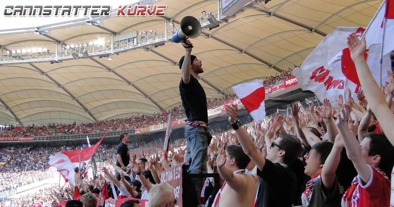 bl31 230411 VfB - Hamburger SV 3-0 --- 0092