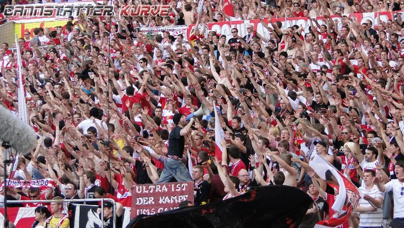 bl31 230411 VfB - Hamburger SV 3-0 --- 0099