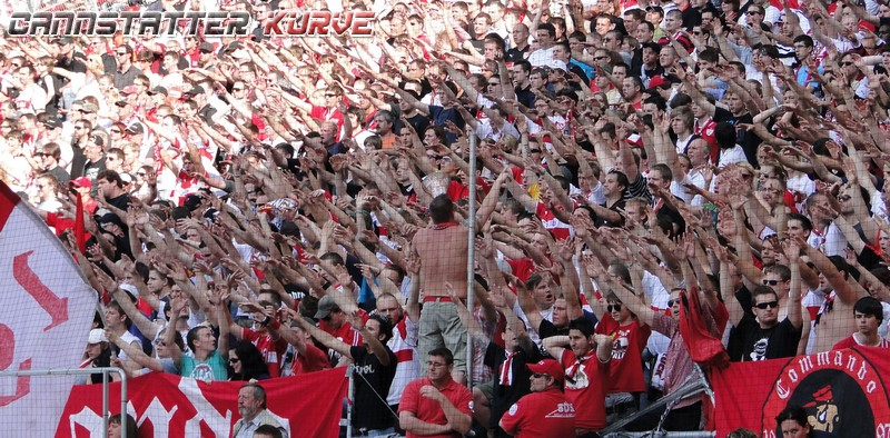 bl31 230411 VfB - Hamburger SV 3-0 --- 0100