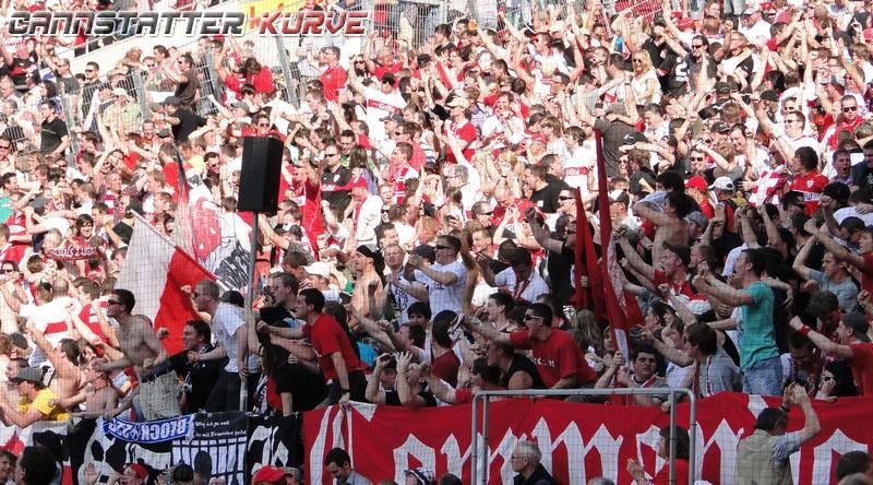 bl31 230411 VfB - Hamburger SV 3-0 --- 0109