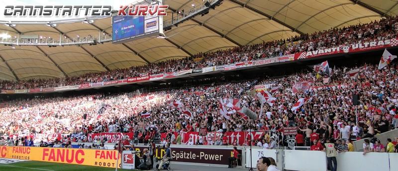 bl31 230411 VfB - Hamburger SV 3-0 --- 0114