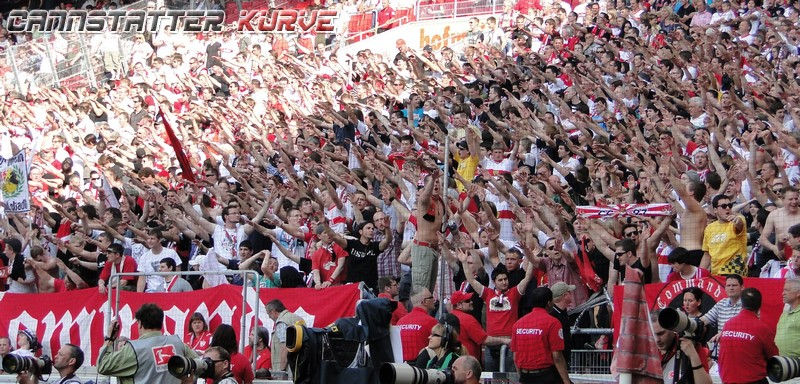 bl31 230411 VfB - Hamburger SV 3-0 --- 0130