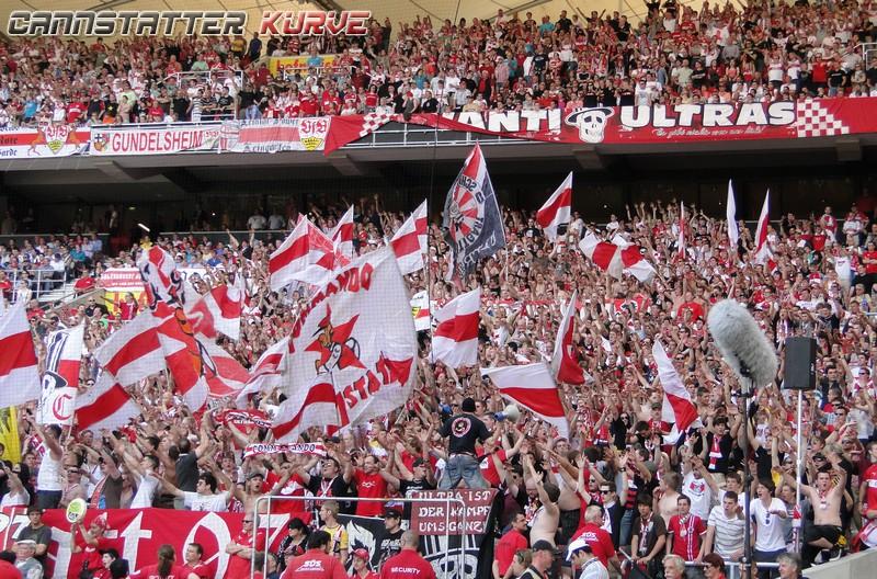 bl31 230411 VfB - Hamburger SV 3-0 --- 0132