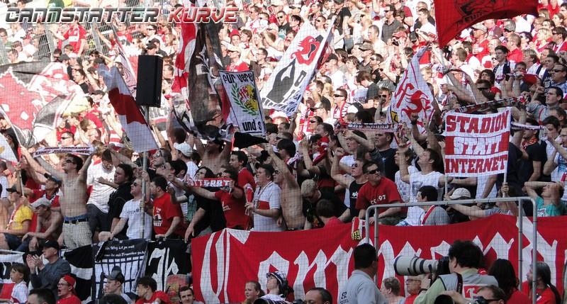 bl31 230411 VfB - Hamburger SV 3-0 --- 0134