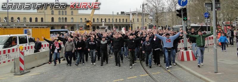 bl31 270413 FC Augsburg - VfB - 013