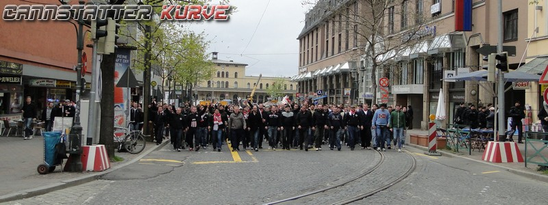 bl31 270413 FC Augsburg - VfB - 014