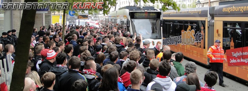 bl31 270413 FC Augsburg - VfB - 032