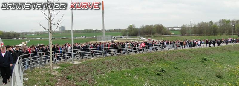 bl31 270413 FC Augsburg - VfB - 054