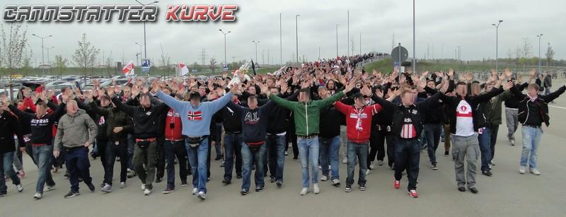 bl31 270413 FC Augsburg - VfB - 061