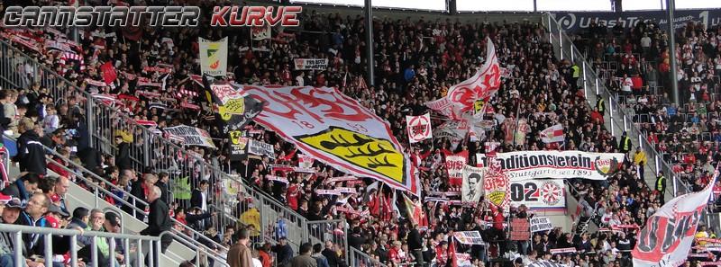 bl31 270413 FC Augsburg - VfB - 096