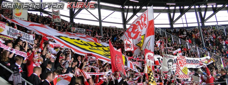 bl31 270413 FC Augsburg - VfB - 099