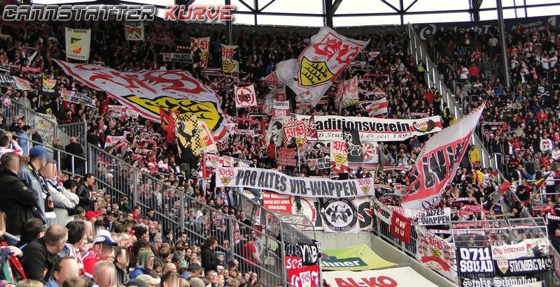 bl31 270413 FC Augsburg - VfB - 103