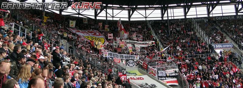 bl31 270413 FC Augsburg - VfB - 105
