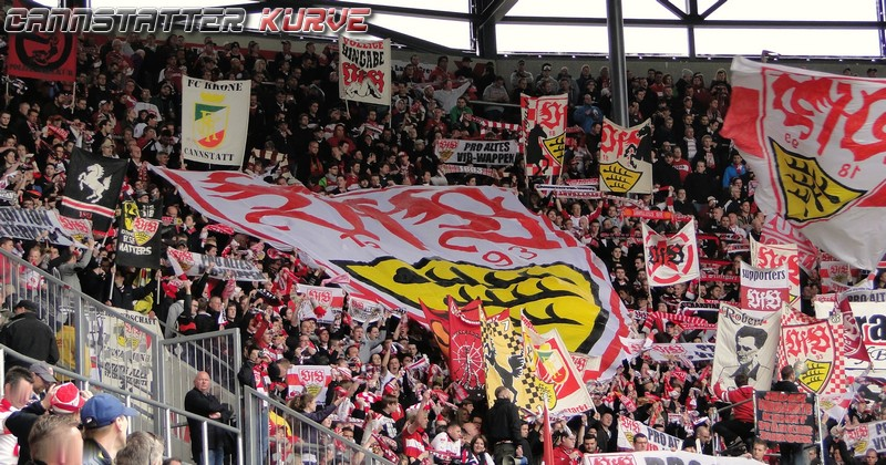 bl31 270413 FC Augsburg - VfB - 107