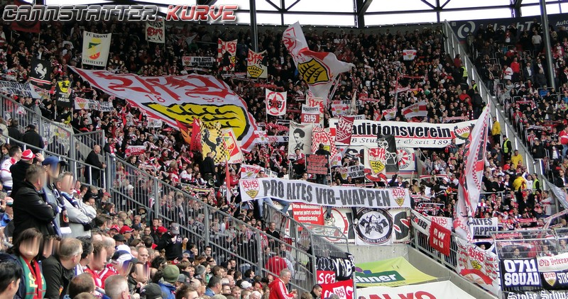 bl31 270413 FC Augsburg - VfB - 108