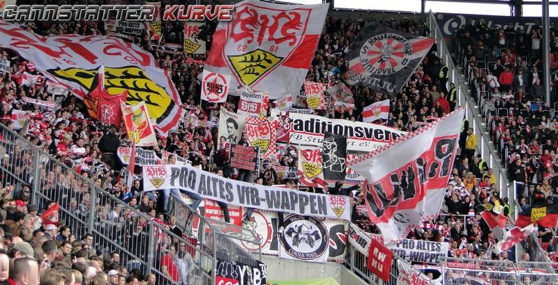 bl31 270413 FC Augsburg - VfB - 112
