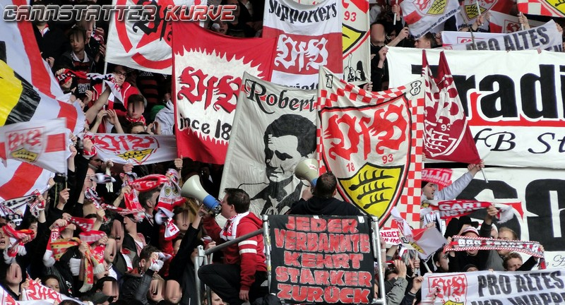 bl31 270413 FC Augsburg - VfB - 119