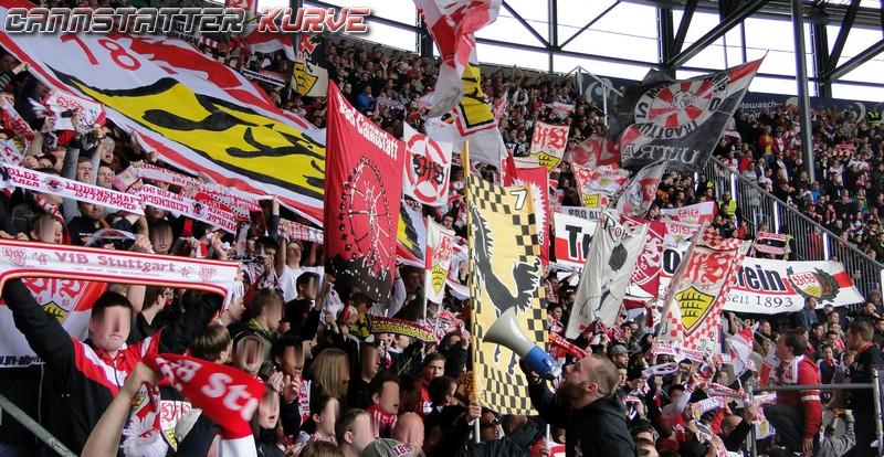 bl31 270413 FC Augsburg - VfB - 121