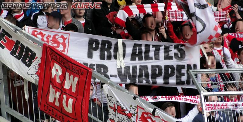 bl31 270413 FC Augsburg - VfB - 130