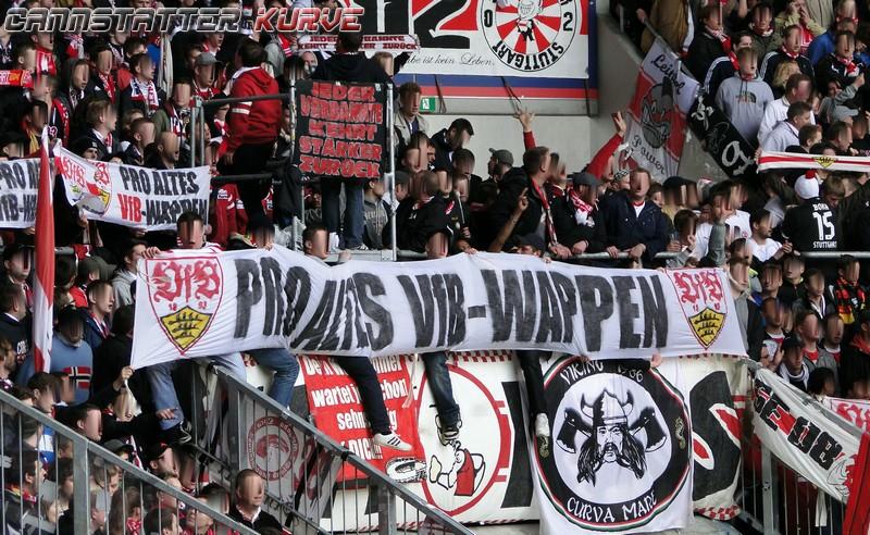 bl31 270413 FC Augsburg - VfB - 134