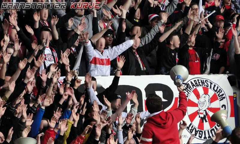 bl31 270413 FC Augsburg - VfB - 156