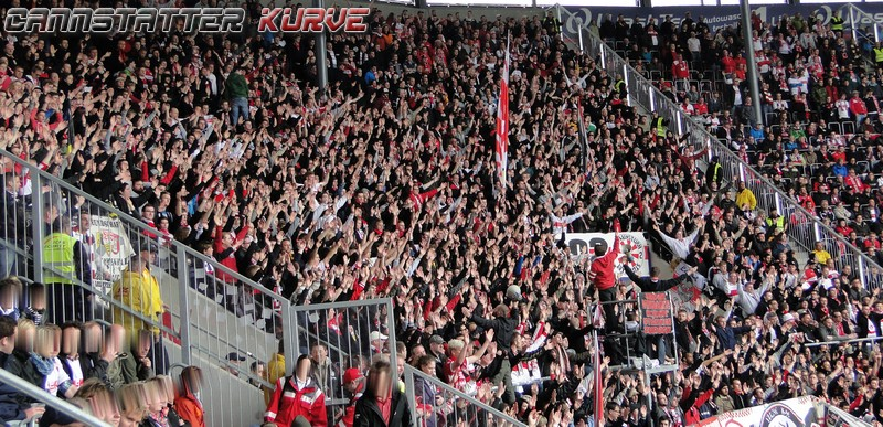 bl31 270413 FC Augsburg - VfB - 158