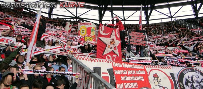 bl31 270413 FC Augsburg - VfB - 168