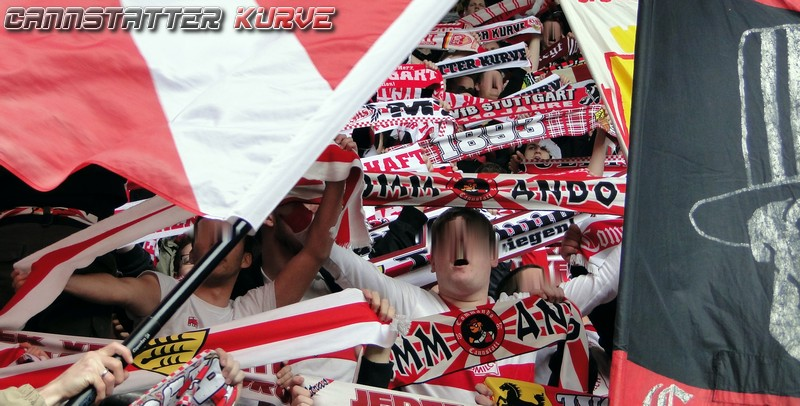 bl31 270413 FC Augsburg - VfB - 171