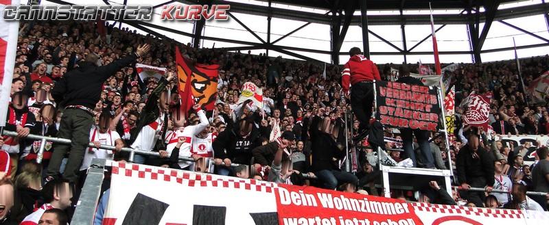 bl31 270413 FC Augsburg - VfB - 177