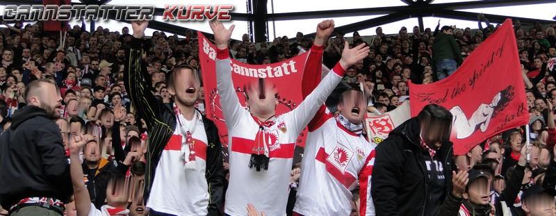 bl31 270413 FC Augsburg - VfB - 185