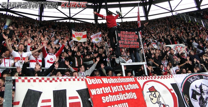 bl31 270413 FC Augsburg - VfB - 188