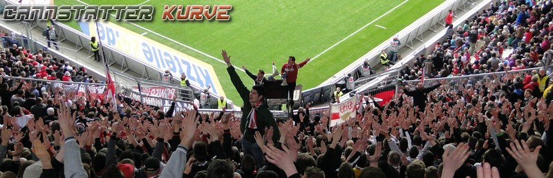 bl31 270413 FC Augsburg - VfB - 204