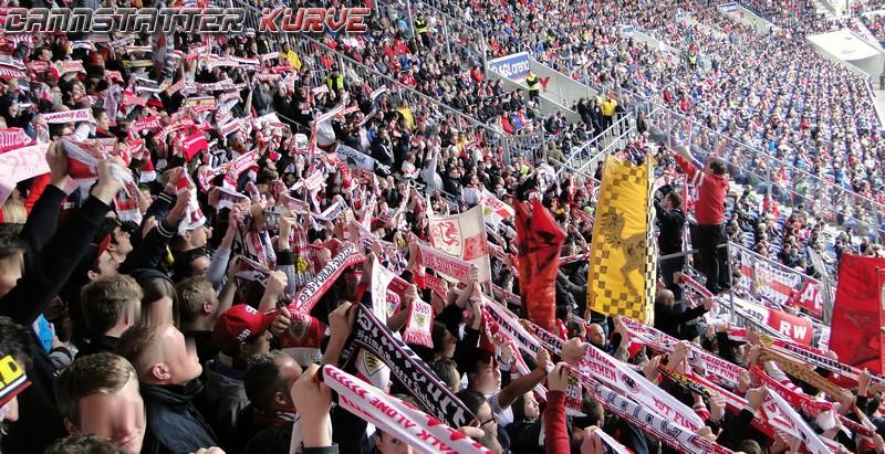 bl31 270413 FC Augsburg - VfB - 210