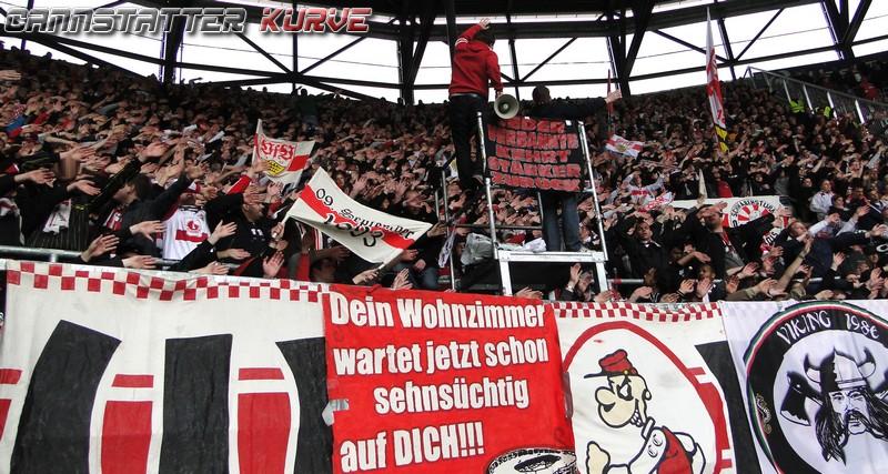 bl31 270413 FC Augsburg - VfB - 219