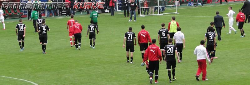 bl31 270413 FC Augsburg - VfB - 224
