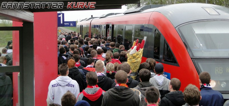 bl31 270413 FC Augsburg - VfB - 256
