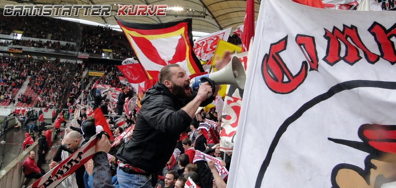 bl32 040513 VfB - SpVgg Geruther Fuerth --- 053